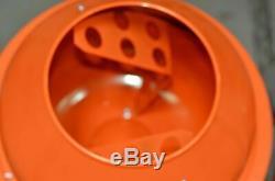 Buy Electric Cement Mixer Portable Concrete Mortar Mixing Machine UK -HEAVY DUTY