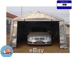 Portable Shelters, Portable Shelters Suppliers and