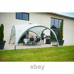 Coleman 9 Person Dome Event Shelter Medium