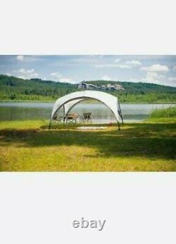 Coleman Event Shelter L 12ft x 12ft