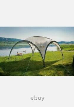 Coleman Event Shelter XL Gazebo 15X15