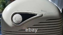 EBAC 2850e Heavy-Duty Portable Domestic DEHUMIDIFIER Excellent condition