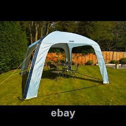 Maypole AIR Event Shelter Inflatable Gazebo