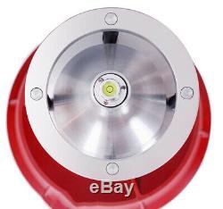 Portable Wheel Hub Tire Balancer Bubble Level Heavy Duty Rim Tyre for Car Truck