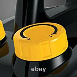 STEAM CLEANER KIT Fast Heavy Duty Machine Upholster Car Truck Boat Vinyl Carpet