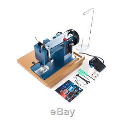 Sailrite Heavy-Duty Ultrafeed LSZ-1 BASIC Walking Foot Sewing Machine